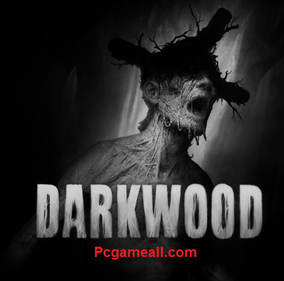Darkwood Download PC Game